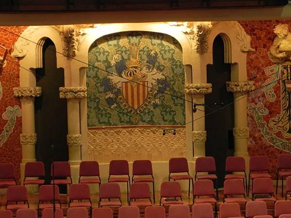 Palau de la Música Catalana (40).JPG