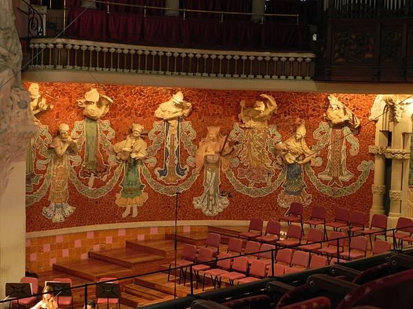 Palau de la Música Catalana (42).JPG