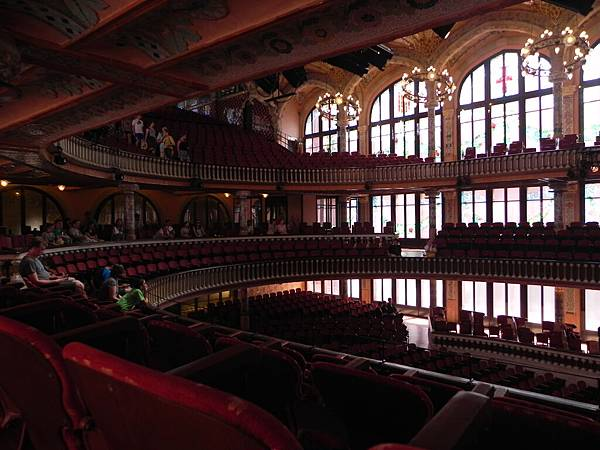 Palau de la Música Catalana (43).JPG