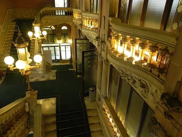 Palau de la Música Catalana (46).JPG