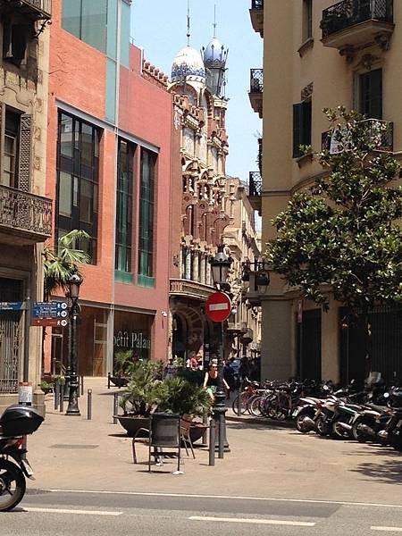 Palau de la Música Catalana (50).JPG