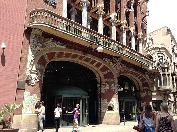 Palau de la Música Catalana (51).JPG