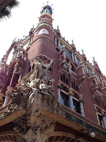 Palau de la Música Catalana (52).JPG