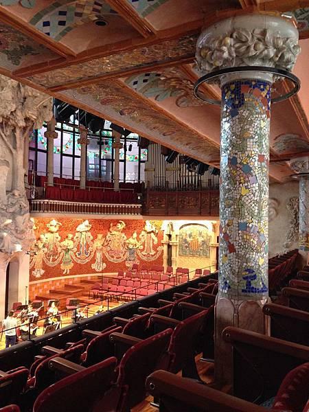 Palau de la Música Catalana (55).JPG
