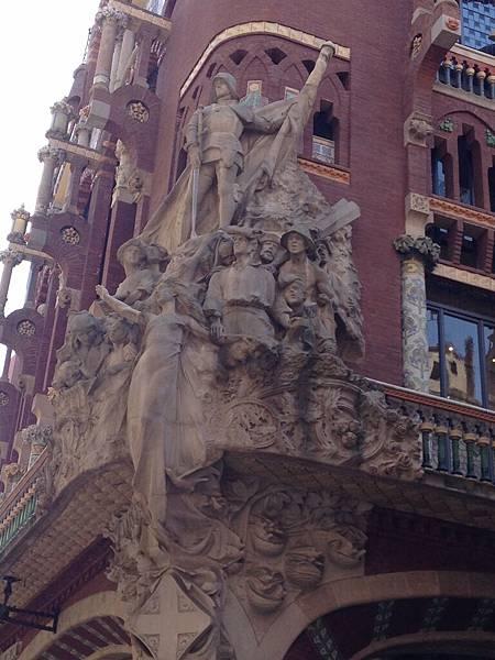 Palau de la Música Catalana (57).JPG