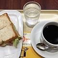 NaritaAirport (1).JPG