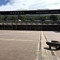 NaritaAirport (3).JPG