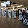 NaritaAirport (10).JPG