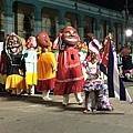 Carnival parade (5).JPG