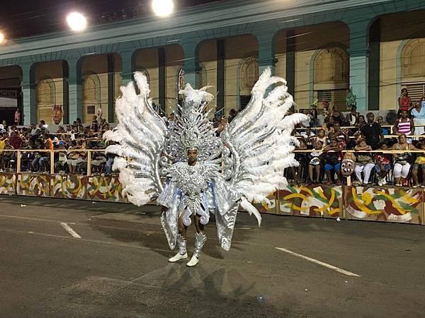 Carnival parade (6).JPG