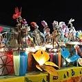 Carnival parade (7).JPG