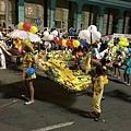Carnival parade (8).JPG