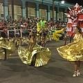 Carnival parade (13).JPG