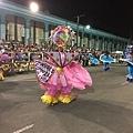 Carnival parade (14).JPG