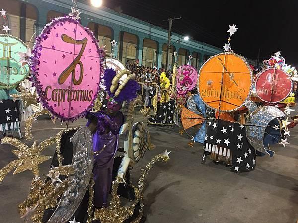 Carnival parade (15).JPG