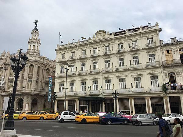 Hotel Inglaterra (11).JPG