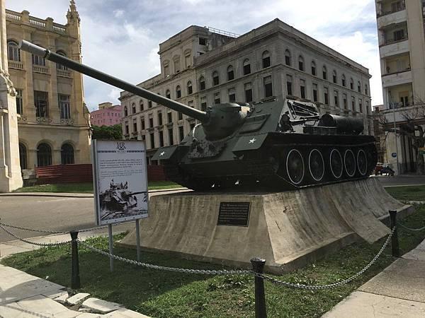Museo de la Revolución  (4).JPG