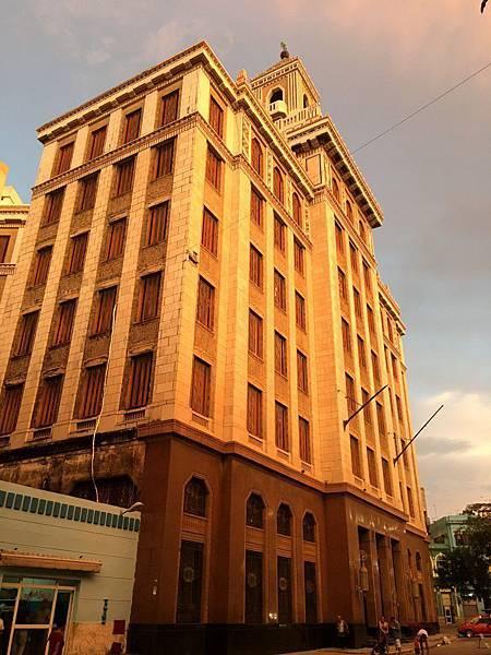 Edificio Bacardí (3).JPG