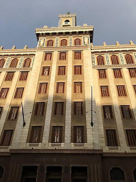 Edificio Bacardí (2).JPG