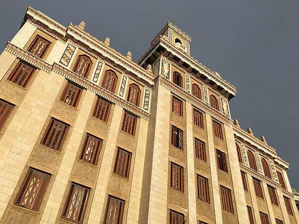 Edificio Bacardí (4).JPG