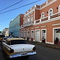 Cienfuegos街頭巷尾 (6).JPG