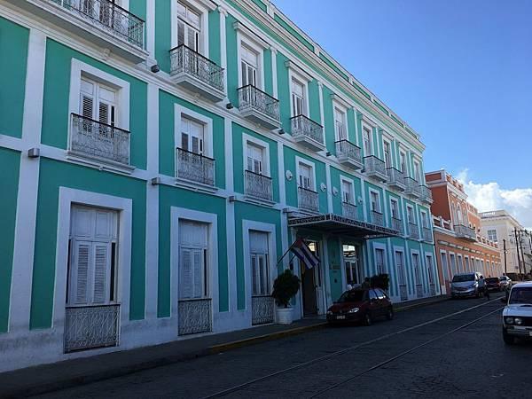 Cienfuegos街頭巷尾 (7).JPG
