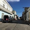 Cienfuegos街頭巷尾 (8).JPG