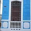Cienfuegos街頭巷尾 (10).JPG