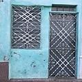 Cienfuegos街頭巷尾 (11).JPG
