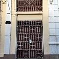 Cienfuegos街頭巷尾 (12).JPG