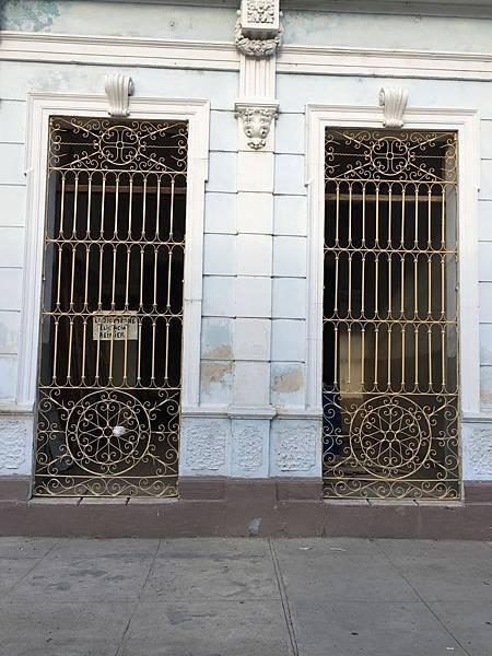 Cienfuegos街頭巷尾 (13).JPG