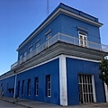 Cienfuegos街頭巷尾 (15).JPG