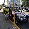Cienfuegos街頭巷尾 (25).JPG
