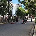 Cienfuegos街頭巷尾 (26).JPG