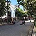 Cienfuegos街頭巷尾 (27).JPG