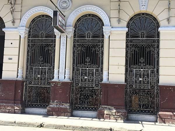 Cienfuegos街頭巷尾 (28).JPG