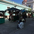 Cienfuegos街頭巷尾 (29).JPG