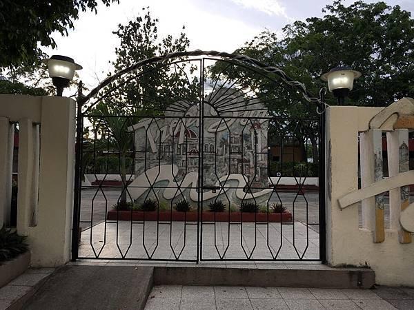 Paseo del Prado (5).JPG