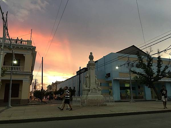 Paseo del Prado (6).JPG