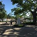 Parque José Martí (1).JPG