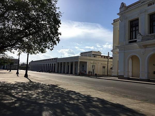 Parque José Martí (3).JPG