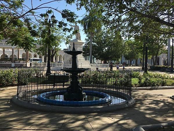Parque José Martí (4).JPG