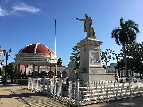 Parque José Martí (5).JPG