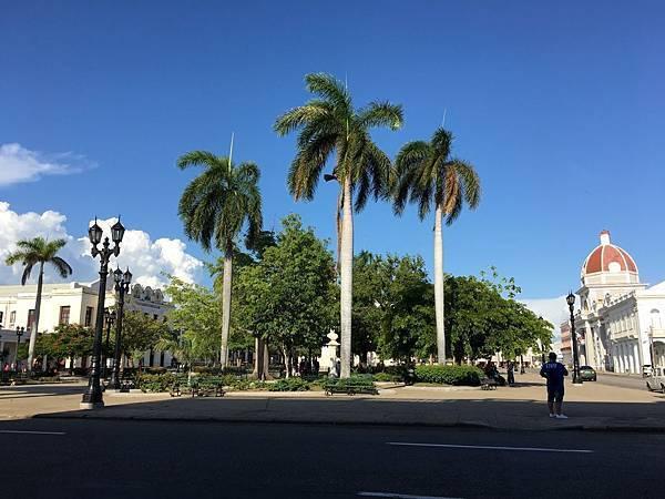 Parque José Martí (8).JPG