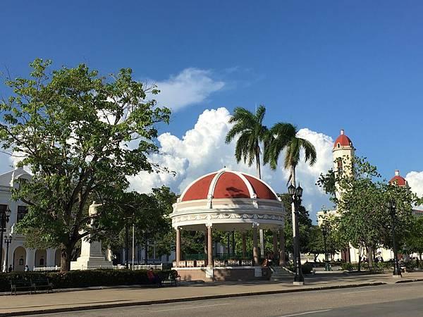 Parque José Martí (11).JPG