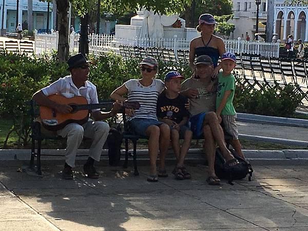 Parque José Martí (15).JPG