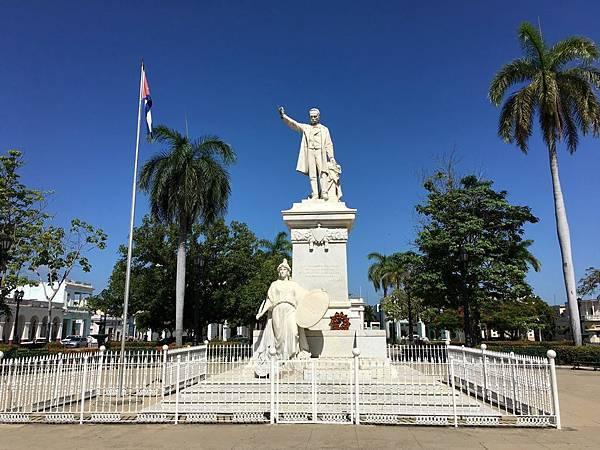 Parque José Martí (21).JPG