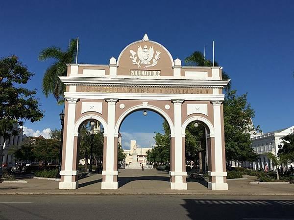 Arco de Triunfo (2).JPG