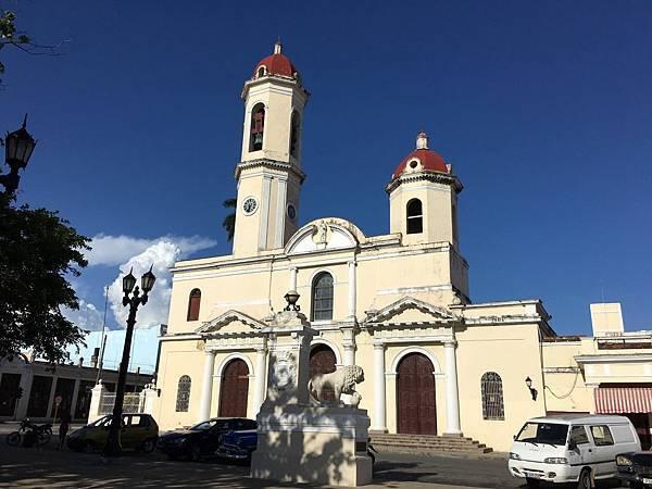 Catedral de la Purísima Concepción (1).JPG