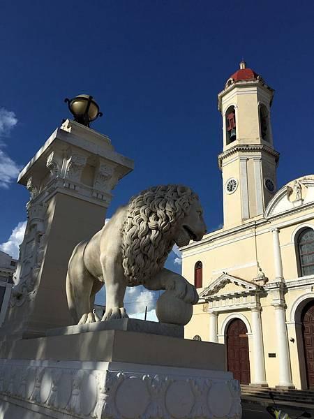 Catedral de la Purísima Concepción (6).JPG